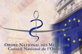 Ordre National des Médecins