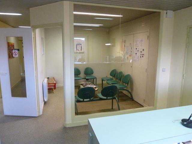 Cession cabinet de radiologie en clermont ferrand - Cabinet de radiologie altkirch ...