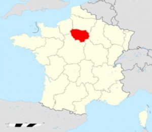 _le-de-France_region_locator_map_