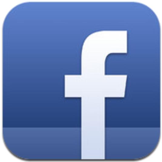 P&P Conseil Facebook