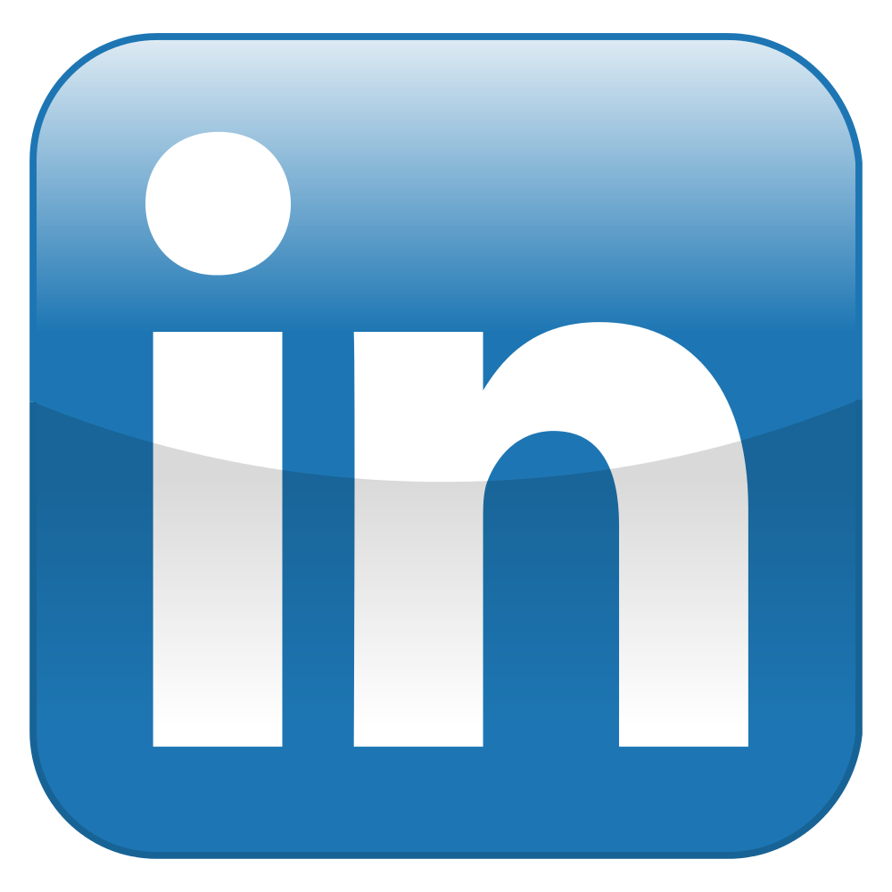 Linkedin P&P Conseil