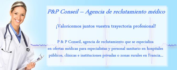 prezentare-pnp-conseil-1
