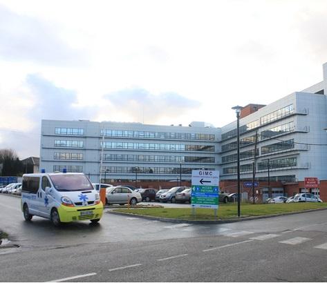 Poste de gynecologue hospitalier proche lille - Grille salariale fonction publique hospitaliere ...