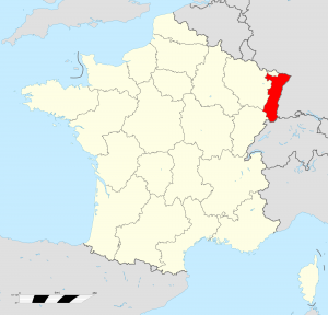 Alsace_region_locator_map