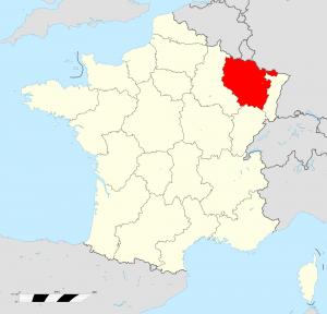 Lorraine_region_locator_map (1)