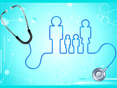 medic-familie-shutter