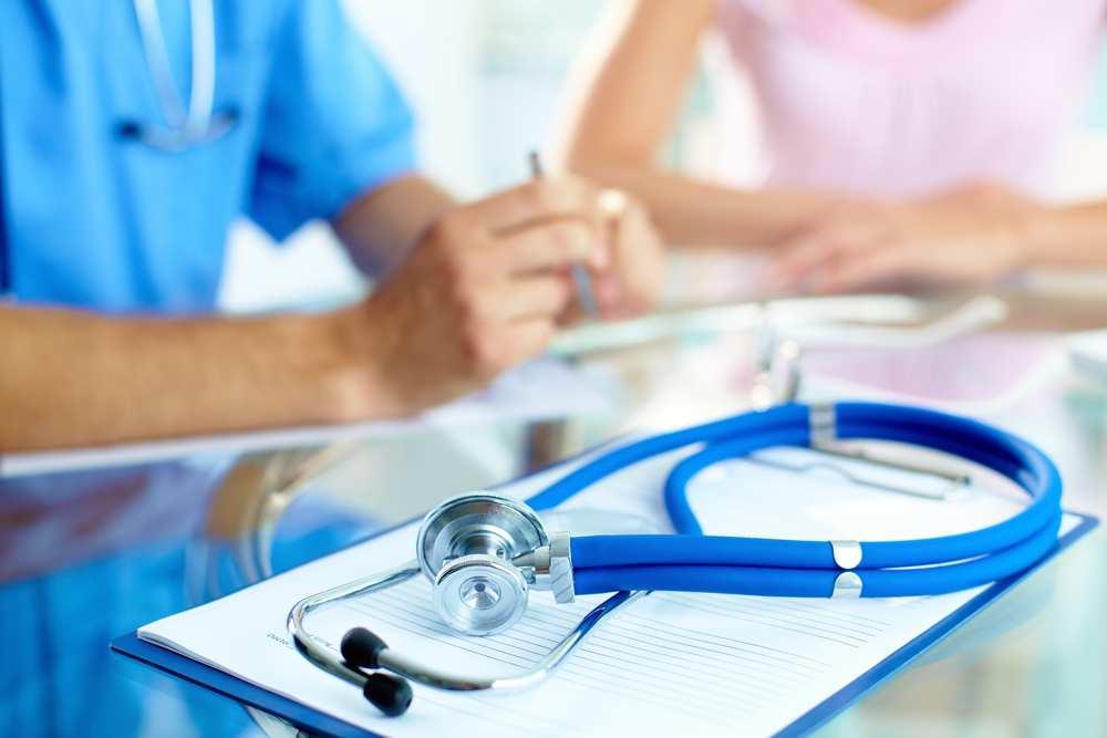1201226_convention-medicale-une-negociation-a-haut-risque-153925-1
