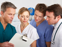 equipe_medicale_au_travail