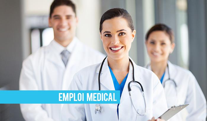 emploi-medical-csg