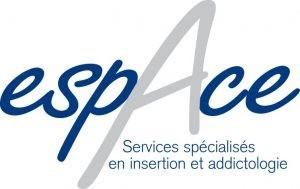 logo-espace-300x189