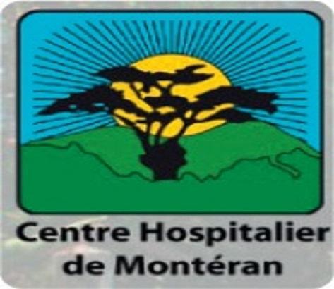 Poste psychiatre – Guadeloupe
