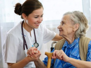 recrutement-médecin-gériatre-300x225