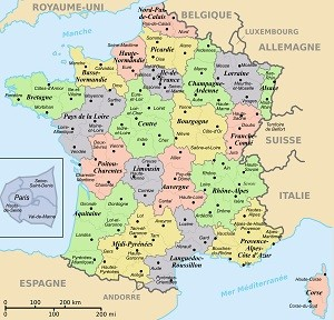 regions-and-departements-map-of-france