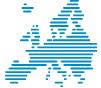Recrutement de médecins en France et en Union Européenne