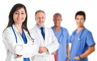 Recrutement m dical d couvrez le cabinet p p conseil - Cabinet de recrutement medical ...