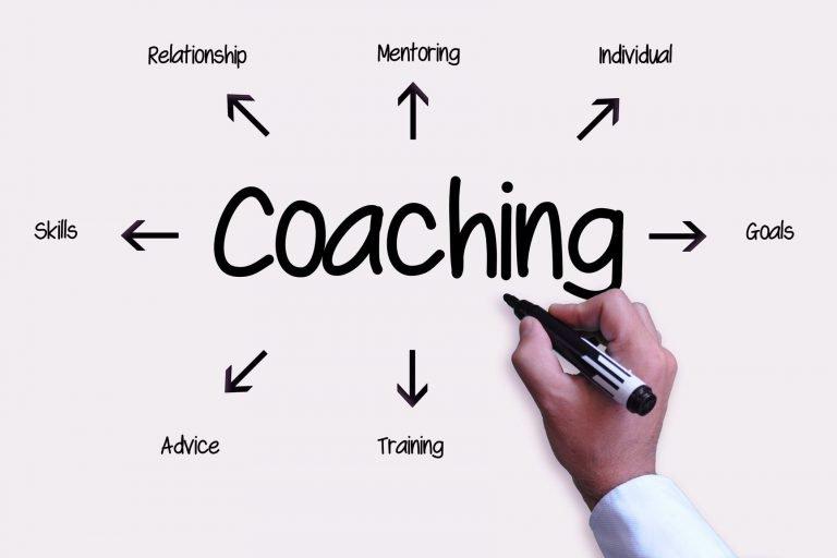 téléconsultations en coaching
