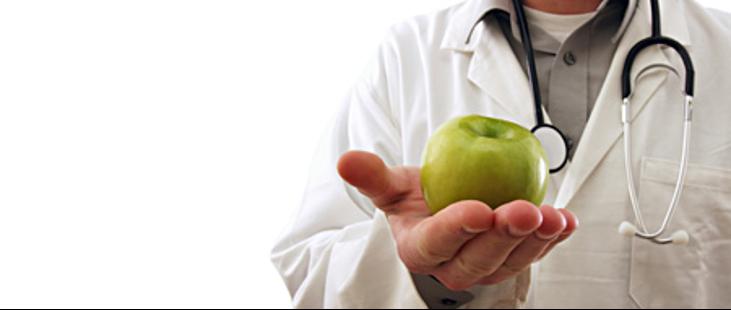 recrutement diététicien teleconsultation