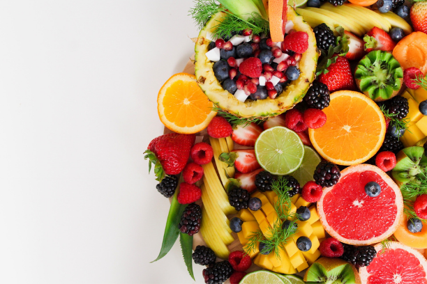 téléconsultations en nutrition