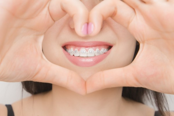 annonce-medicale-orthodontiste