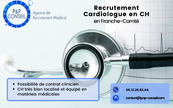 cardiologue-franche-comte