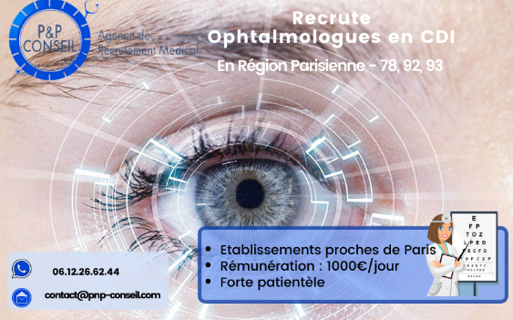 ophtalmologiste-region-parisienne