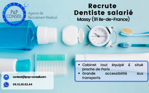 dentiste-massy-palaiseau