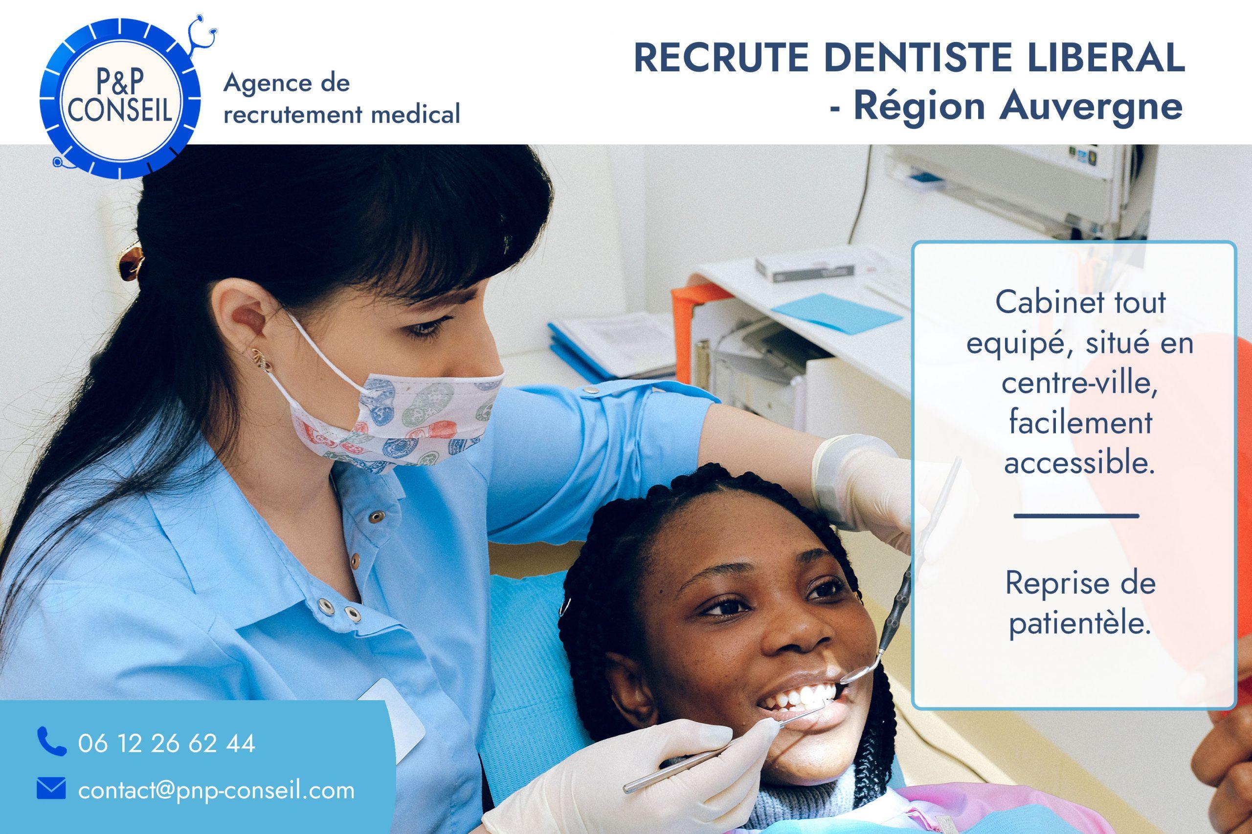 dentiste-liberal-auvergne