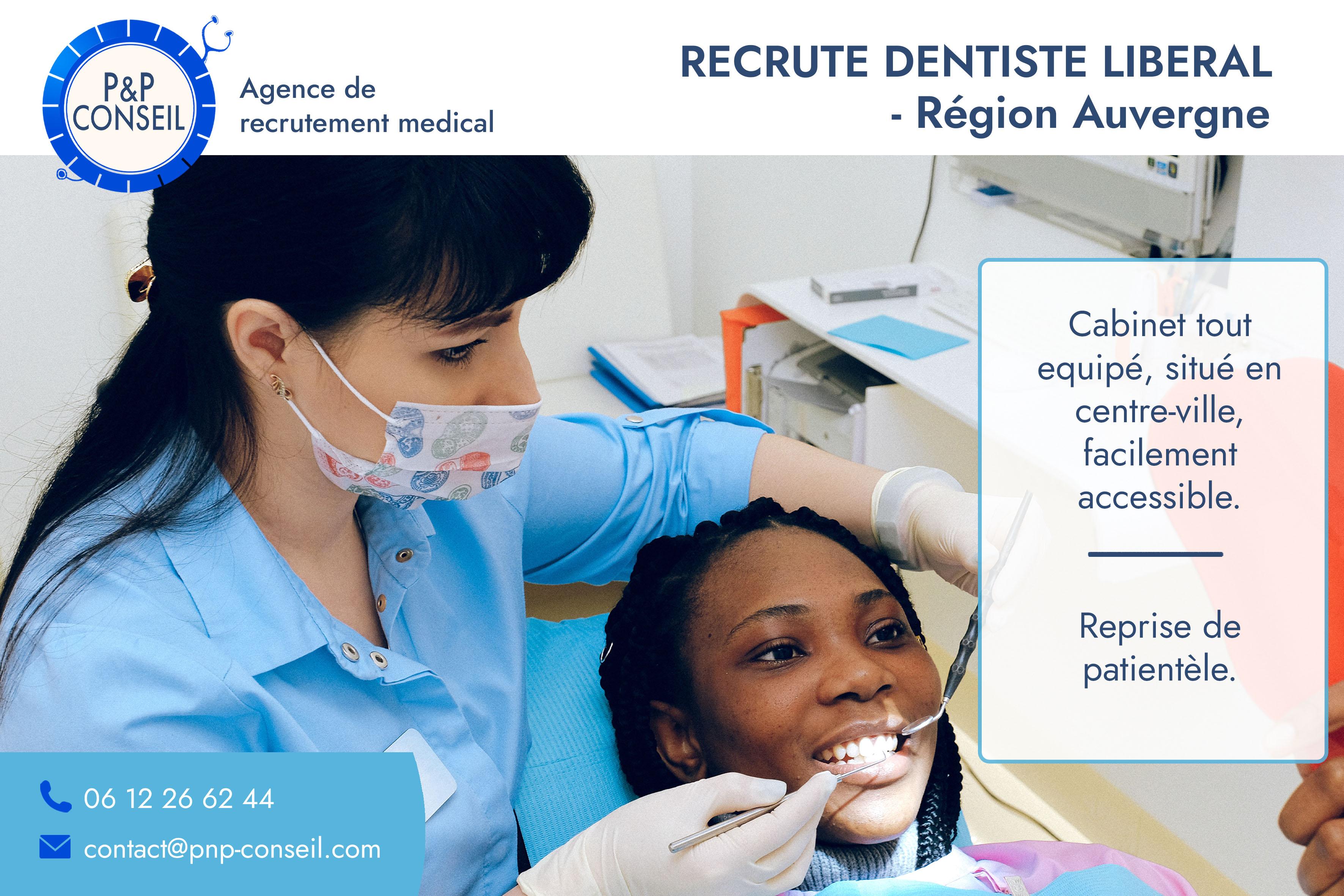 dentiste-liberal-auverg
