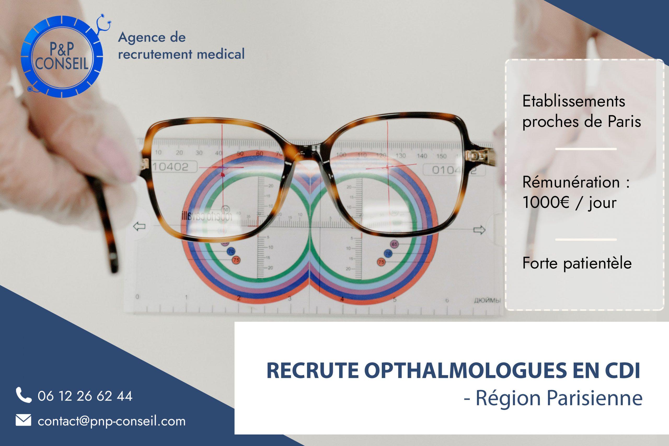 ophtalmologue-paris