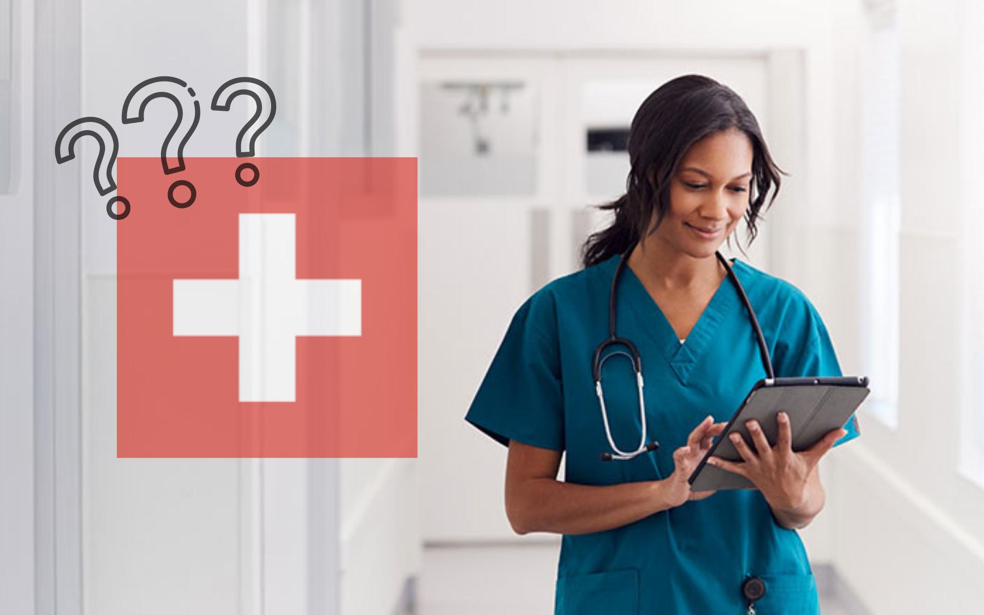 infirmiere-ibode-en-suisse