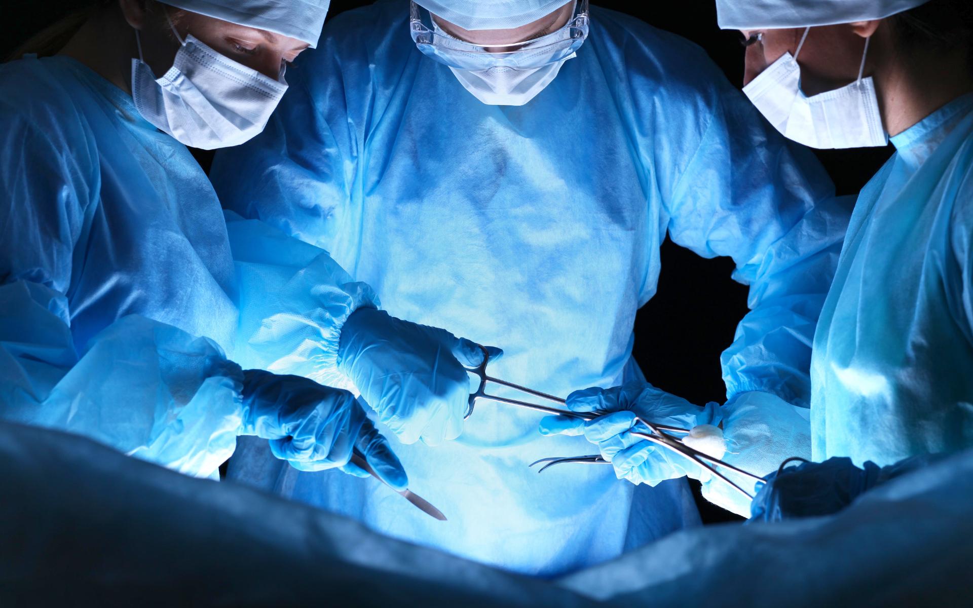 role-chirurgien-orthopediste