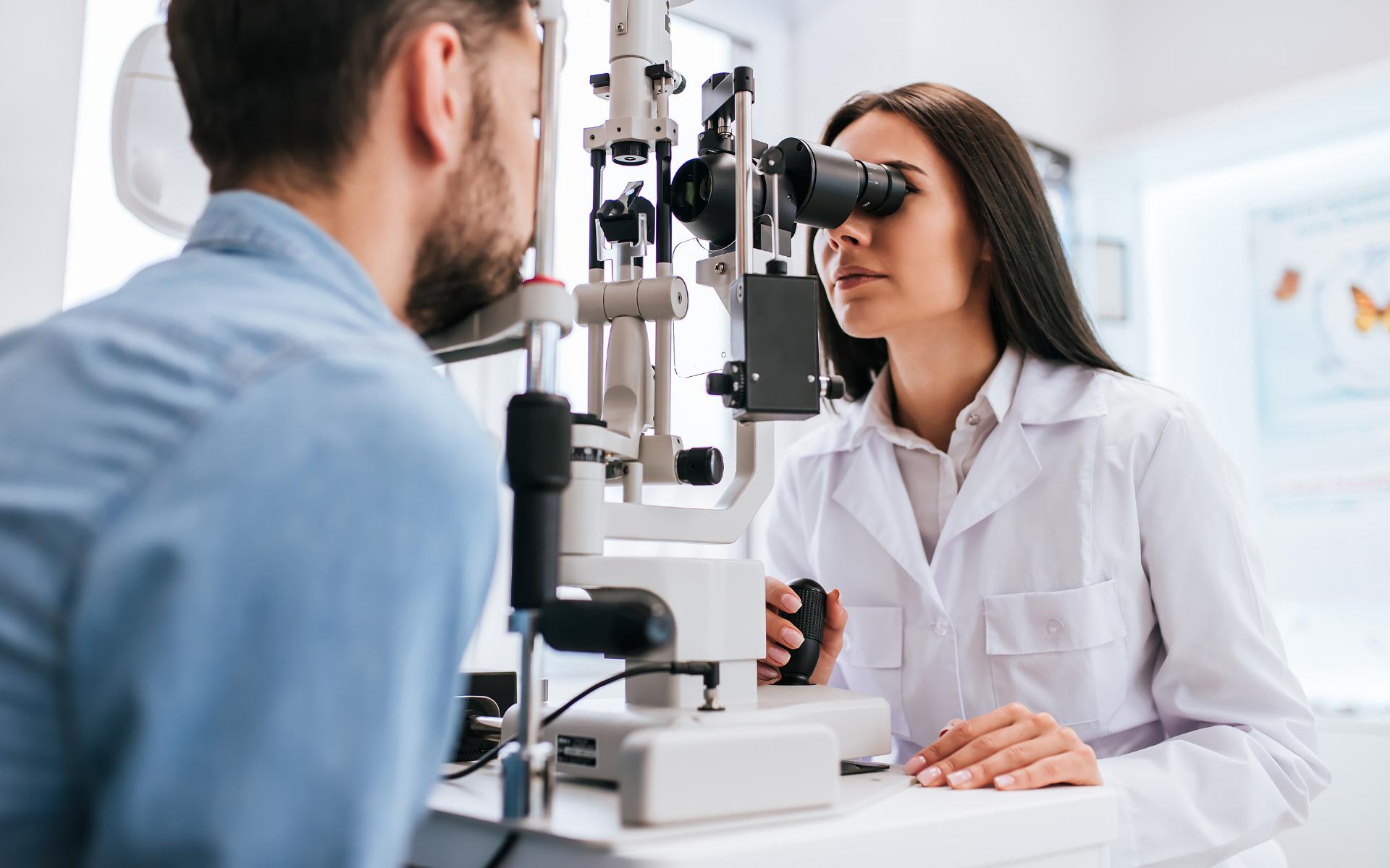 poste-ophtalmologue-salarie