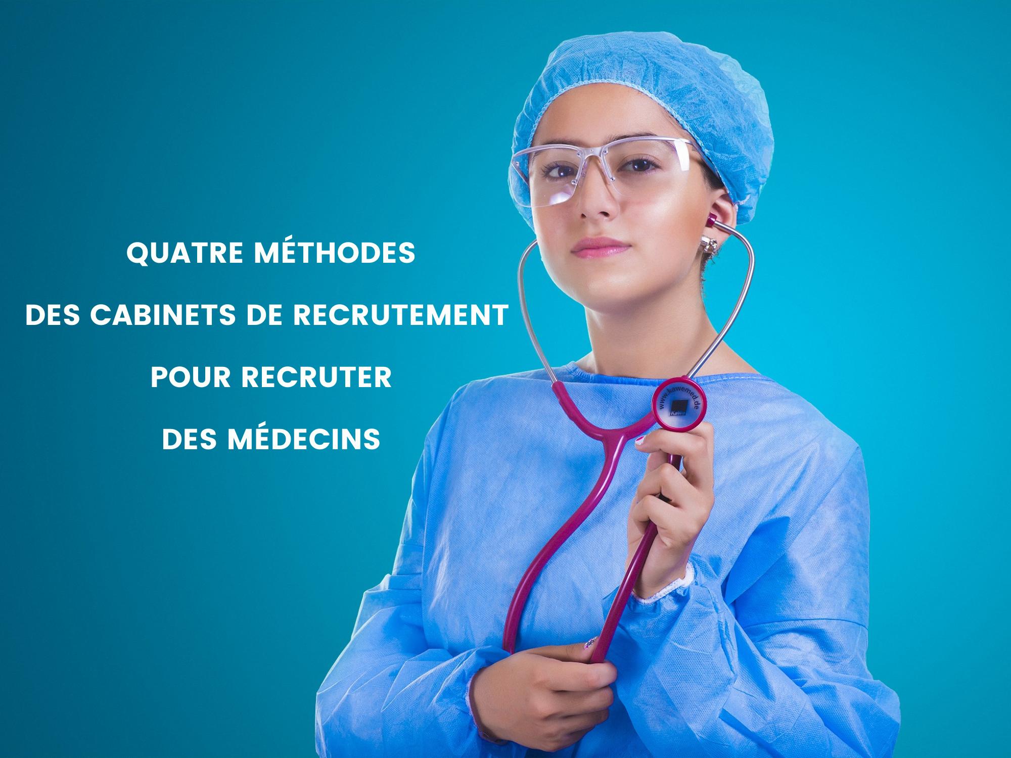 recrutement-medecins-cabinet